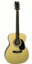 SX OM160NA Small Body Acoustic